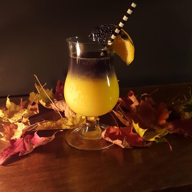 TaylorCathleen_Halloween_Vodka_Cocktail