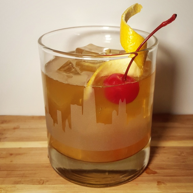 TaylorCathleen_Maple_Bourbon_Old_Fashioned_Cocktail