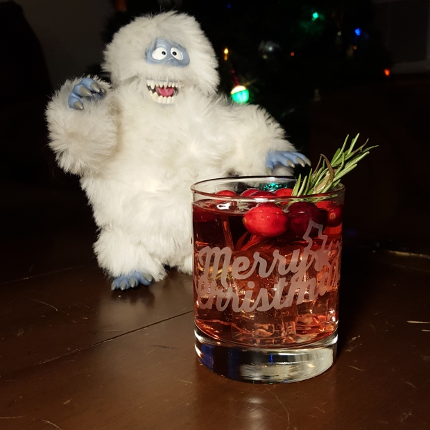 TaylorCathleen_Cocktail_Yule_Moscow_Mule