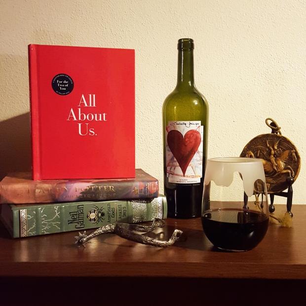 TaylorCathleen_Valentines_Wine
