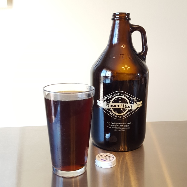 TaylorCathleen_Town_Hall_Scotch_Ale