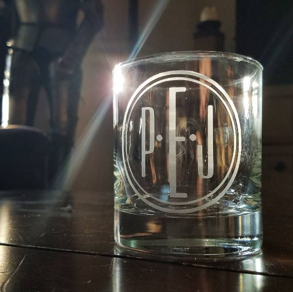 taylorcathleen_monogram_whiskey
